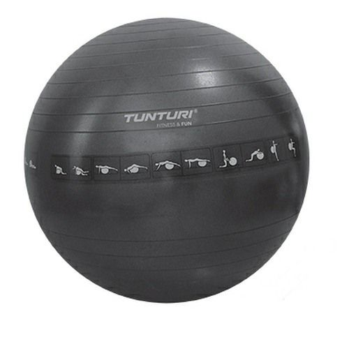 Tunturi Gymnastikball  Anti-Burst