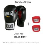 Everlast Box Trainingsset 1