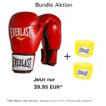Everlast Box Trainingsset 2