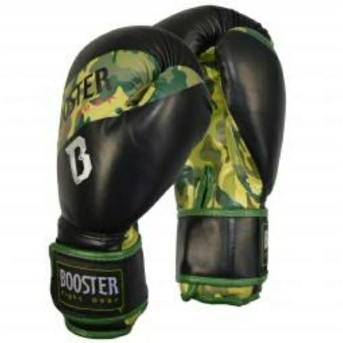 BOOSTER BT Sparring PU